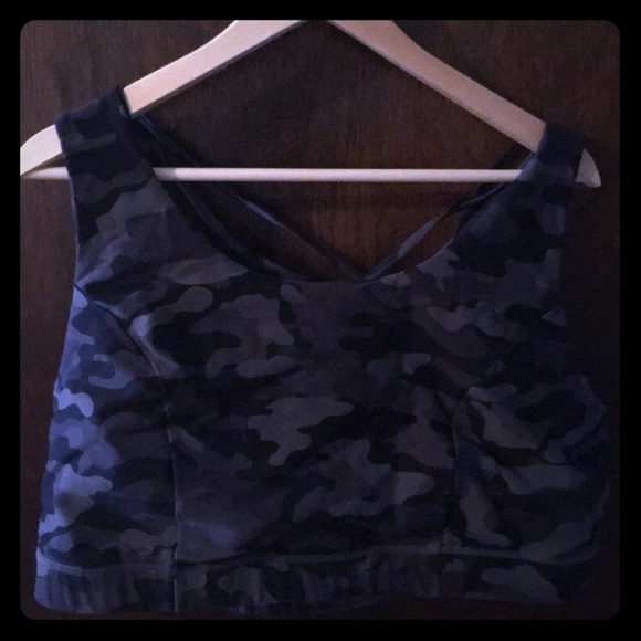 torrid Other - NWOT torrid sports bra